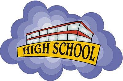 Reminiscing high school life essay